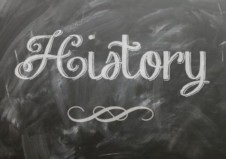 Best Gifts for History Teachers