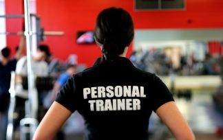 Best Gifts for Personal Trainers